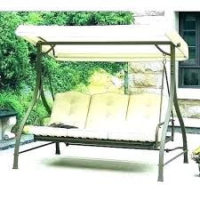porch swing canopy swing wicker porch swing canopy swing fresh patio swing and canopy swing outdoor furniture wooden porch swing