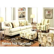 Marlo Furniture Furniture Furniture Bedroom Sets Dining Room Bunk ...