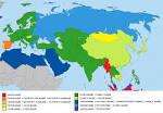 africa-eurasia