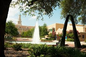 University of North Texas - Home | Facebook
