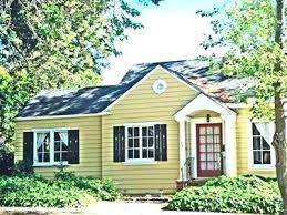 black shutters red door black shutters red door yellow house black shutters yellow houses are the friendliest houses yellow house