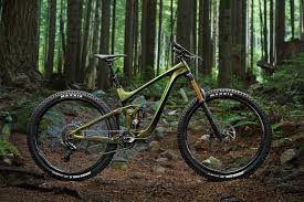 First Ride 2020 Giant Reign Advanced 29 Pinkbike