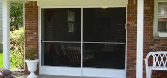 garage screen doorGarage Screen Door Sliders I19 About Remodel Coolest Interior