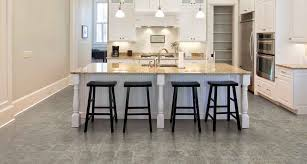 Pergo Flooring In Kitchen Pergo Stone Laminate Flooring All About Flooring Designs