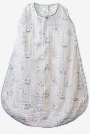 <b>Спальный мешок</b> для новорожденных <b>SwaddleDesigns</b> Muslin ...