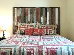 how to mount headboard to wall interior how to mount headboard wall amazing mounting upholstered homes