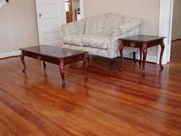 Types Of Wood Floors Pros And Cons Crafty Design Hardwood Floor Tips.