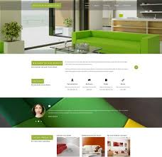 furniture websites. free interior inspiration graphic furniture websites