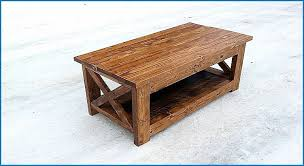 reclaimed wood furniture ideas. Reclaimed Wood Coffee Table Etsy Collection-Luxury Etsy Coffee Table  Reclaimed Wood Furniture Design Ideas Furniture Ideas T