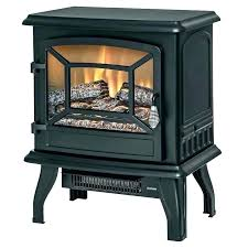 pot belly electric fireplace winsome design pot belly electric fireplace luxury stove