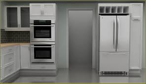 Home Appliance Bundles Kitchen Appliance Packages Home Depot Tips Using Chic Kitchen