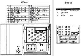 mini radio wiring diagram mini car radio stereo audio wiring diagram connector wire installation schematic schema