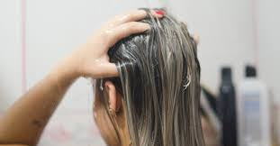 How To Use A Hair Mask A Step By Step Guide And Diy Recipes