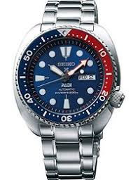 amazon co uk seiko watches seiko prospex padi 200m diver s automatic manual winding mechanism special edition watch srpa21k1