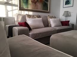 ikea kivik sofa guide and resource page