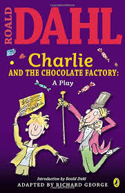 essays about charlie and the chocolate factory homework service essays about charlie and the chocolate factory