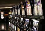 Реальные игровые автоматы скачать