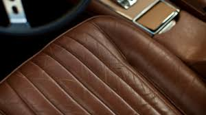 leather car seat repair how to fix and prevent tears and s