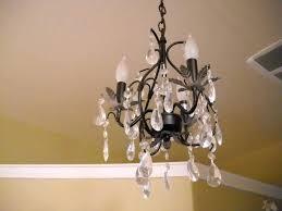 chandelier installation chandelier installation