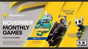 Ps plus 28 mar 2021. Playstation Plus Playstation Blog