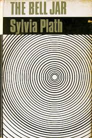 best images about books worth reading modern the bell jar by sylvia plath first edition 1966