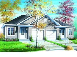 1 story cottage house plans 1 story home plans 1 story home plans free 1 story