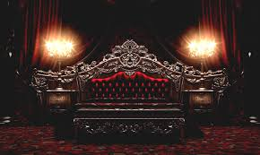 italian style bedroom furniture. European Bedroom Eurb Model Id Italy Style Luxury Carved Settop And Best Italian Classic Furniture A