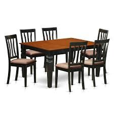 Cheap Paint Kitchen Table Black Find Paint Kitchen Table Black