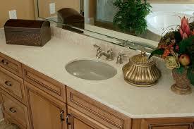 corian countertop also plus acrylic countertops also plus corian solid surface also plus corian sinks also