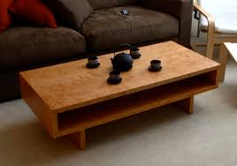 Image Of Cool Wood Coffee Tables Coffee Tables For Sale