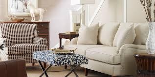 cr laine sofa. Awesome Cr Laine Sofa 3810 00 Family Rm Furniture