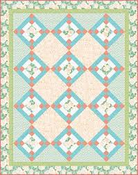 49 best 52 Weeks of Free images on Pinterest   Quilting ideas ... & Free Quilt Pattern: Fresh Apples from the Country Adamdwight.com