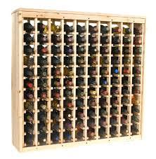 Diy Wine Rack Plans Hangg Easy Vertical Wall Mounted medpharmjobsinfo