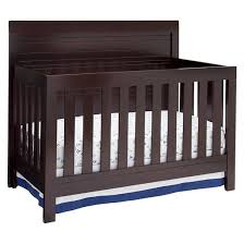 simmons nursery furniture. simmons kids slumbertime rowen 4-in-1 convertible crib nursery furniture e