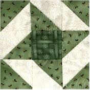 Friendship Star Quilt Block - Quilting - Free Quilting Patterns ... & Friendship Star Adamdwight.com