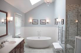 Bathroom Pretty Bathrooms Ideas Brilliant On Bathroom Intended Designs 14 Pretty  Bathrooms Ideas