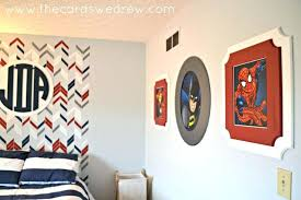 boys superhero bedroom ideas. Super Hero Bedroom Boys Ideas Superhero For Decoration With Frames Kids Room .