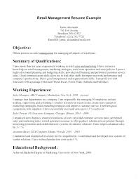 Pharmaceutical Sales Cover Letter Entry Level Pharmaceutical
