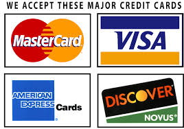 Image result for accept credit card payments