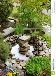 Idee giardino con ripiani ~ ulicam.net = varie forme di disegno