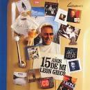 15 Anos de Mi [CD/DVD]