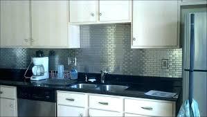 adhesive mirror tiles self adhesive mirror wall tiles adhesive mirror tiles self adhesive mirror tiles home