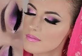 indian stani bridal makeup tutorial life care videos makeup tips stani bridal makeup bridal makeup tutorials