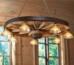 cheap kitchen lighting. astounding rustic chandeliers cheap farmhouse kitchen lighting wood and iron chandelier with 7 light x