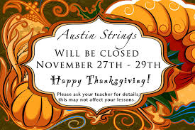 office will be closed sign template office closed thanksgiving template oyle kalakaari co