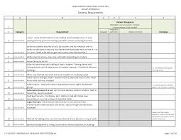 custom phd application letter cheap dissertation proposal writing help in writing essay goldmasz sc
