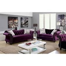 Living Room Furniture Sets For Less