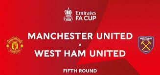 West ham win delights klopp as liverpool close in on preston defender. Duuwd1ayxypu3m