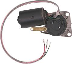 1971 dodge charger parts body components wiper motors classic 1971 dodge charger parts wiper motors