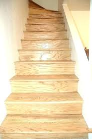carpeted stairs with wood floors hussainkk co within hardwood cost prepare 7 cost to carpet stairs l88